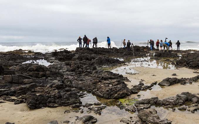 Thor's Well (2)