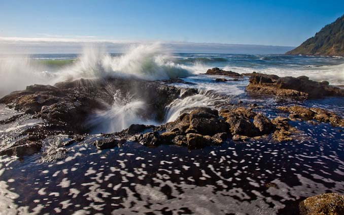 Thor's Well (5)