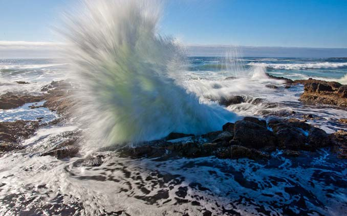 Thor's Well (6)