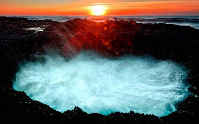 Thor's Well (7)
