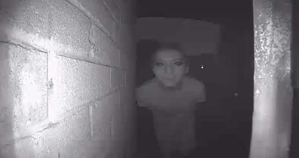 Τρομακτικές φωτογραφίες που προκαλούν ανατριχίλα (9)
