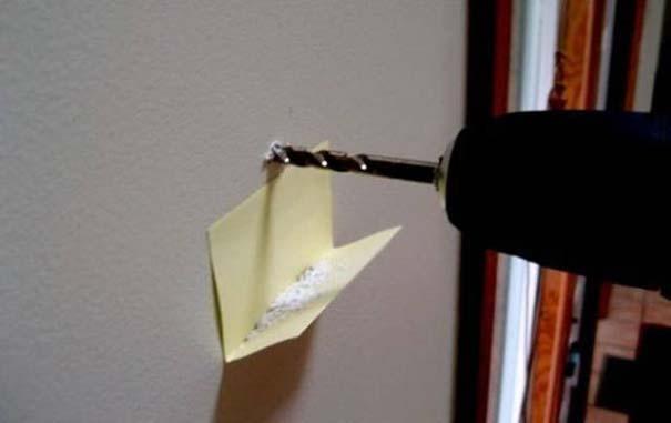 Χρησιμοποιώντας καθημερινά αντικείμενα με ευφάνταστους τρόπους (11)