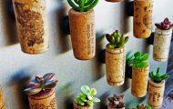 Χρησιμοποιώντας καθημερινά αντικείμενα με ευφάνταστους τρόπους (12)