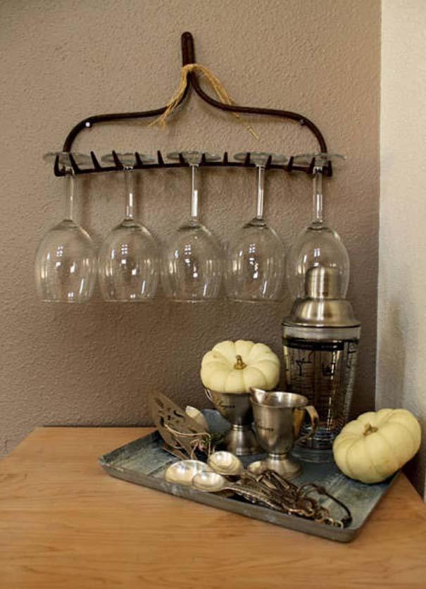 Χρησιμοποιώντας καθημερινά αντικείμενα με ευφάνταστους τρόπους (14)
