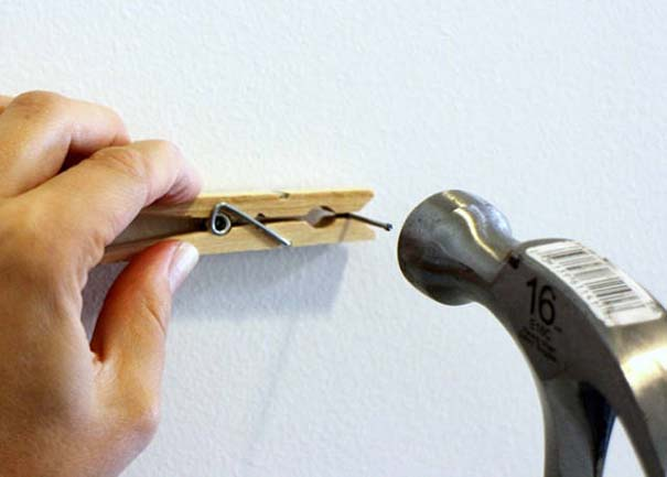 Χρησιμοποιώντας καθημερινά αντικείμενα με ευφάνταστους τρόπους (23)