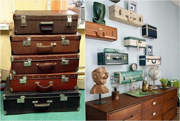 20+1 υπέροχες ιδέες για το πώς να μεταμορφώσετε παλιά αντικείμενα σε κάτι εκπληκτικό (11)