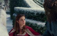 Το 1ο trailer της ταινίας «Η Πεντάμορφη και το Τέρας» κυκλοφόρησε και είναι μαγευτικό