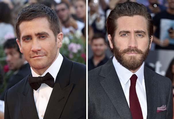 Φωτογραφίες που αποδεικνύουν πως οι άνδρες φαίνονται καλύτεροι με μούσι (4)