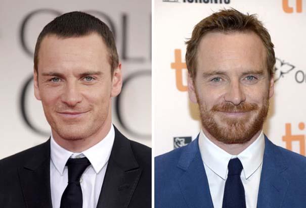 Φωτογραφίες που αποδεικνύουν πως οι άνδρες φαίνονται καλύτεροι με μούσι (5)
