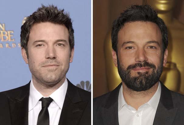 Φωτογραφίες που αποδεικνύουν πως οι άνδρες φαίνονται καλύτεροι με μούσι (7)