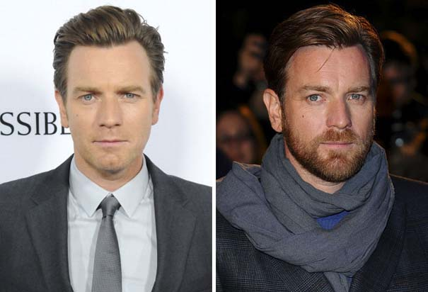 Φωτογραφίες που αποδεικνύουν πως οι άνδρες φαίνονται καλύτεροι με μούσι (9)