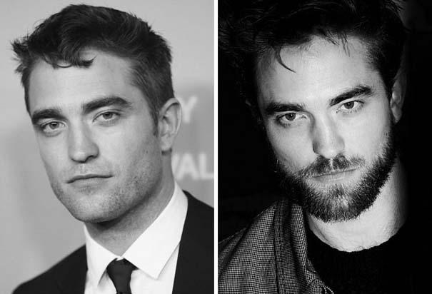 Φωτογραφίες που αποδεικνύουν πως οι άνδρες φαίνονται καλύτεροι με μούσι (10)