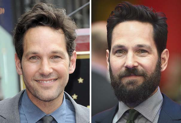 Φωτογραφίες που αποδεικνύουν πως οι άνδρες φαίνονται καλύτεροι με μούσι (11)