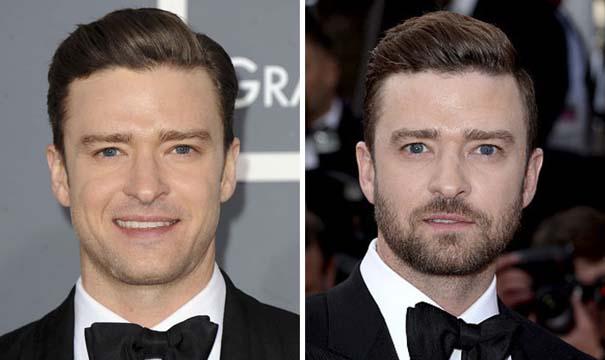 Φωτογραφίες που αποδεικνύουν πως οι άνδρες φαίνονται καλύτεροι με μούσι (12)