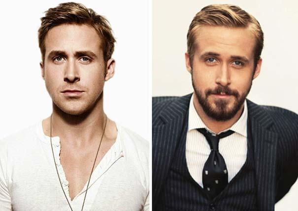 Φωτογραφίες που αποδεικνύουν πως οι άνδρες φαίνονται καλύτεροι με μούσι (15)