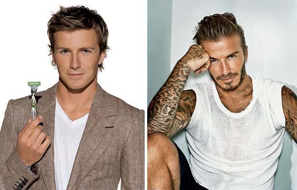 Φωτογραφίες που αποδεικνύουν πως οι άνδρες φαίνονται καλύτεροι με μούσι (23)