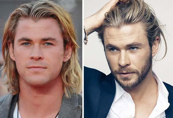 Φωτογραφίες που αποδεικνύουν πως οι άνδρες φαίνονται καλύτεροι με μούσι (24)