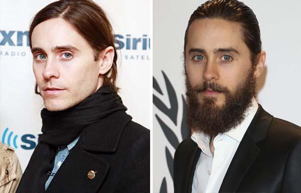 Φωτογραφίες που αποδεικνύουν πως οι άνδρες φαίνονται καλύτεροι με μούσι (27)