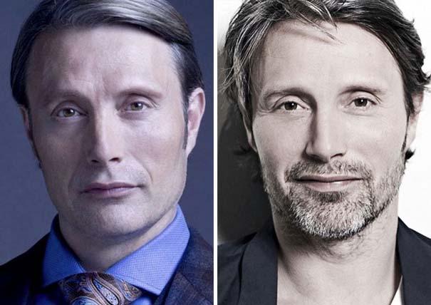 Φωτογραφίες που αποδεικνύουν πως οι άνδρες φαίνονται καλύτεροι με μούσι (28)