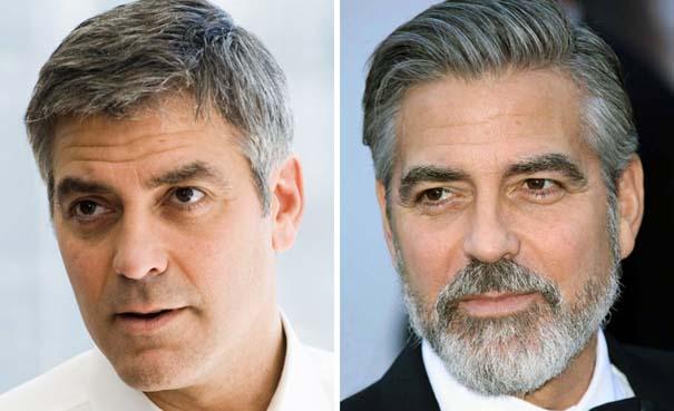 Φωτογραφίες που αποδεικνύουν πως οι άνδρες φαίνονται καλύτεροι με μούσι (30)