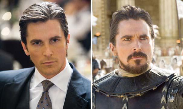 Φωτογραφίες που αποδεικνύουν πως οι άνδρες φαίνονται καλύτεροι με μούσι (34)