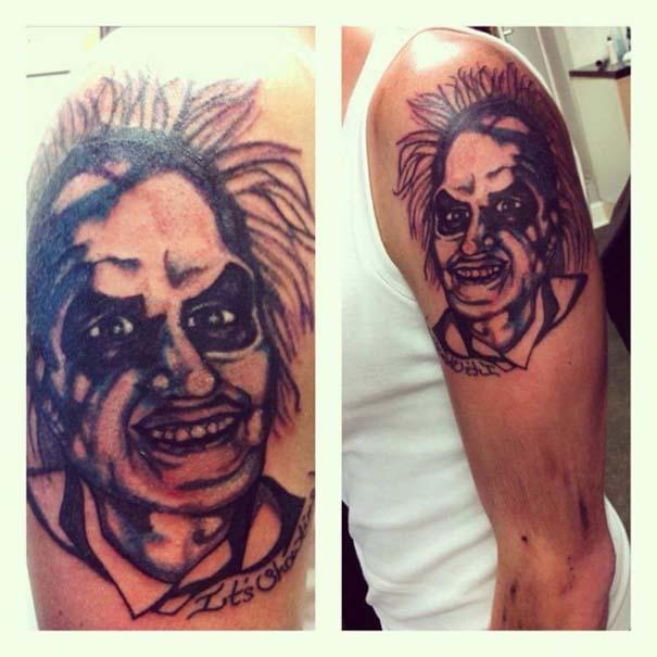 30 αποτυχημένα τατουάζ που μοιάζουν βγαλμένα από εφιάλτη (2)