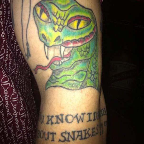 30 αποτυχημένα τατουάζ που μοιάζουν βγαλμένα από εφιάλτη (3)