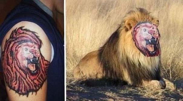 30 αποτυχημένα τατουάζ που μοιάζουν βγαλμένα από εφιάλτη (4)