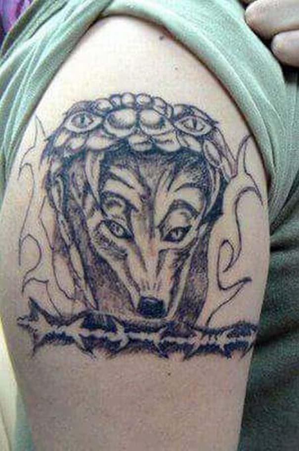 30 αποτυχημένα τατουάζ που μοιάζουν βγαλμένα από εφιάλτη (8)