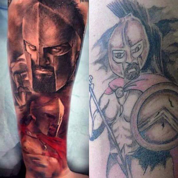 30 αποτυχημένα τατουάζ που μοιάζουν βγαλμένα από εφιάλτη (9)