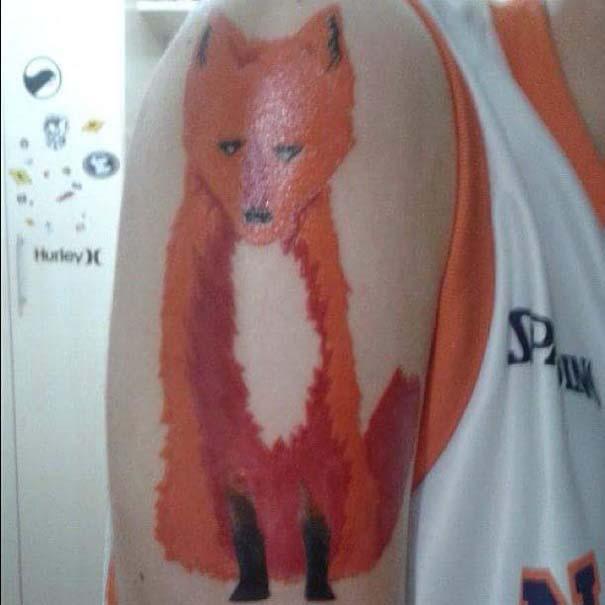 30 αποτυχημένα τατουάζ που μοιάζουν βγαλμένα από εφιάλτη (10)