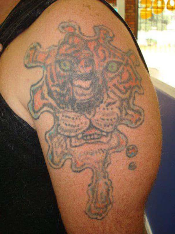 30 αποτυχημένα τατουάζ που μοιάζουν βγαλμένα από εφιάλτη (13)