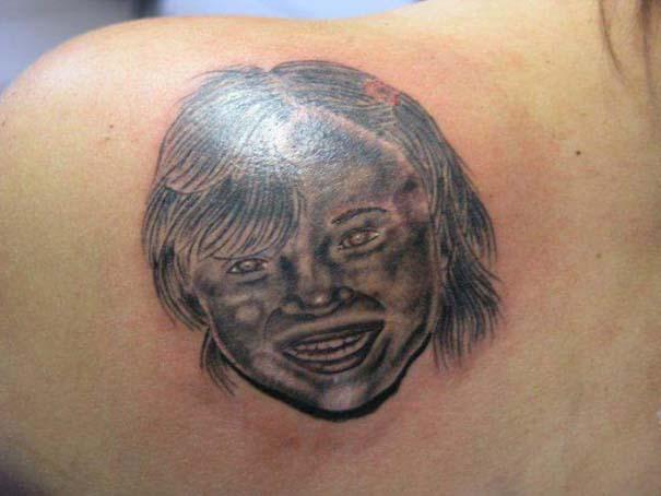30 αποτυχημένα τατουάζ που μοιάζουν βγαλμένα από εφιάλτη (23)
