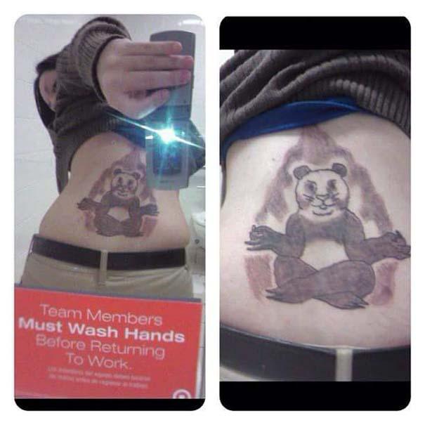 30 αποτυχημένα τατουάζ που μοιάζουν βγαλμένα από εφιάλτη (24)
