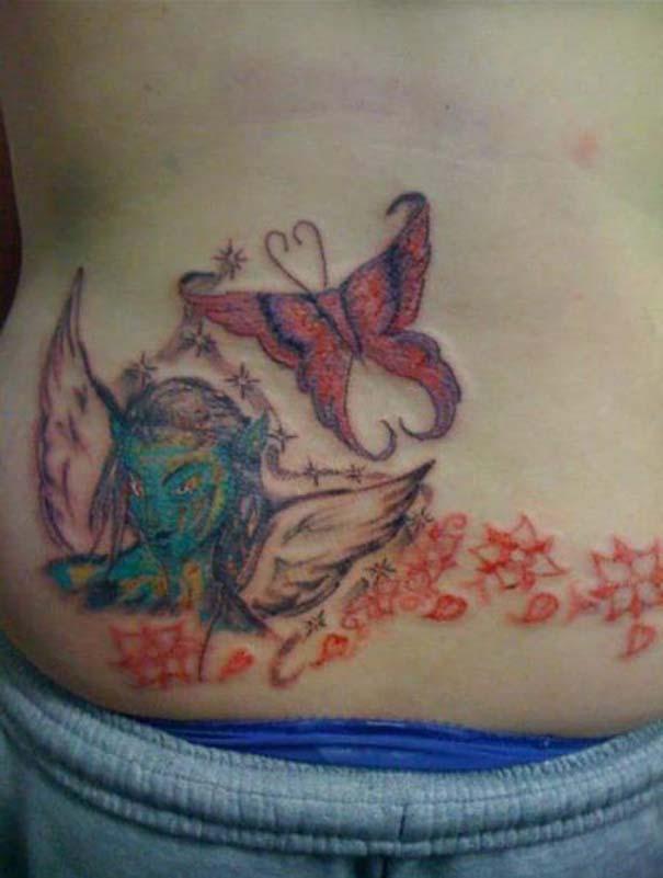 30 αποτυχημένα τατουάζ που μοιάζουν βγαλμένα από εφιάλτη (25)