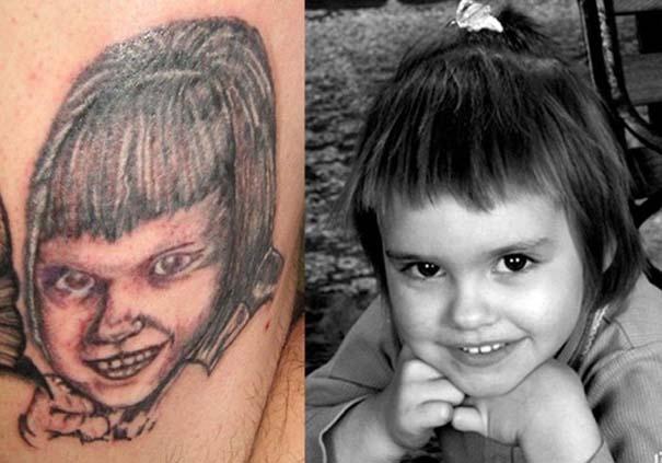 30 αποτυχημένα τατουάζ που μοιάζουν βγαλμένα από εφιάλτη (27)
