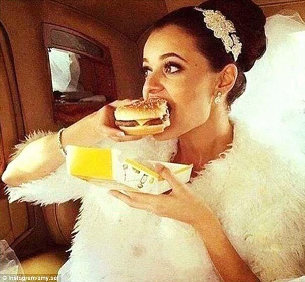 Αστείες φωτογραφίες γάμων #64 (1)