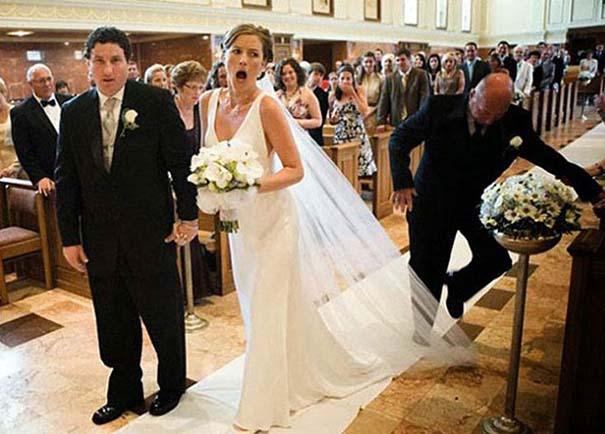 Αστείες φωτογραφίες γάμων #63 (6)