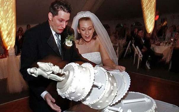 Αστείες φωτογραφίες γάμων #63 (8)