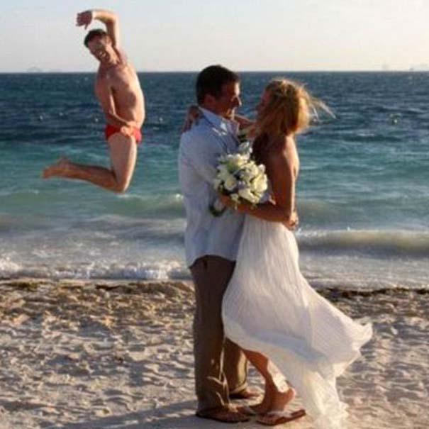 Αστείες φωτογραφίες γάμων #63 (11)