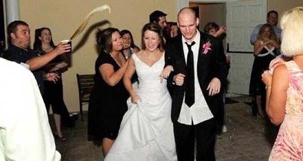 Αστείες φωτογραφίες γάμων #64 (4)