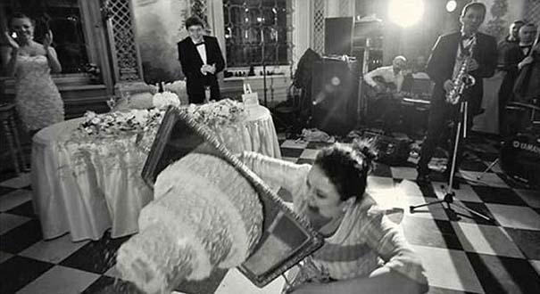Αστείες φωτογραφίες γάμων #64 (5)