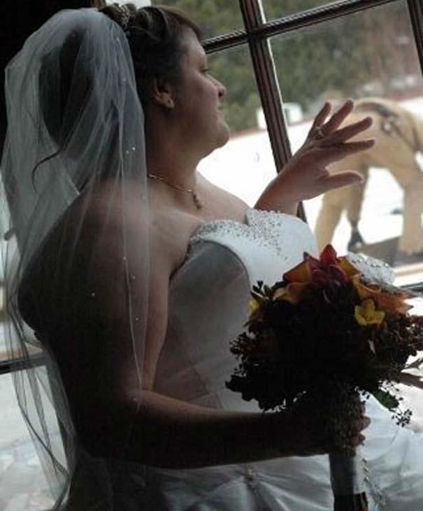 Αστείες φωτογραφίες γάμων #64 (6)