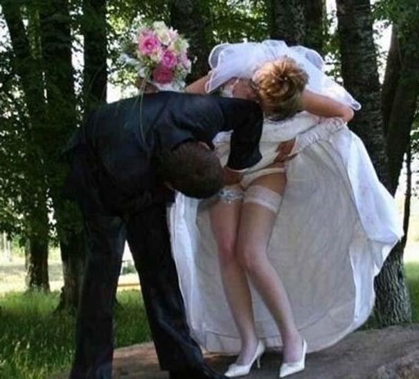 Αστείες φωτογραφίες γάμων #64 (8)