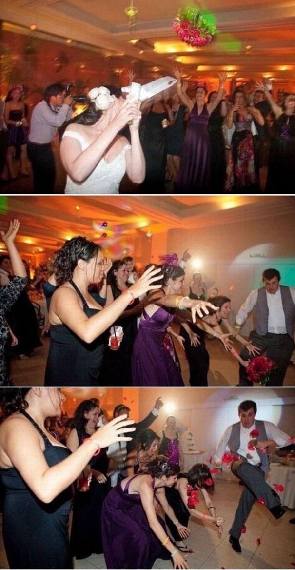 Αστείες φωτογραφίες γάμων #64 (11)