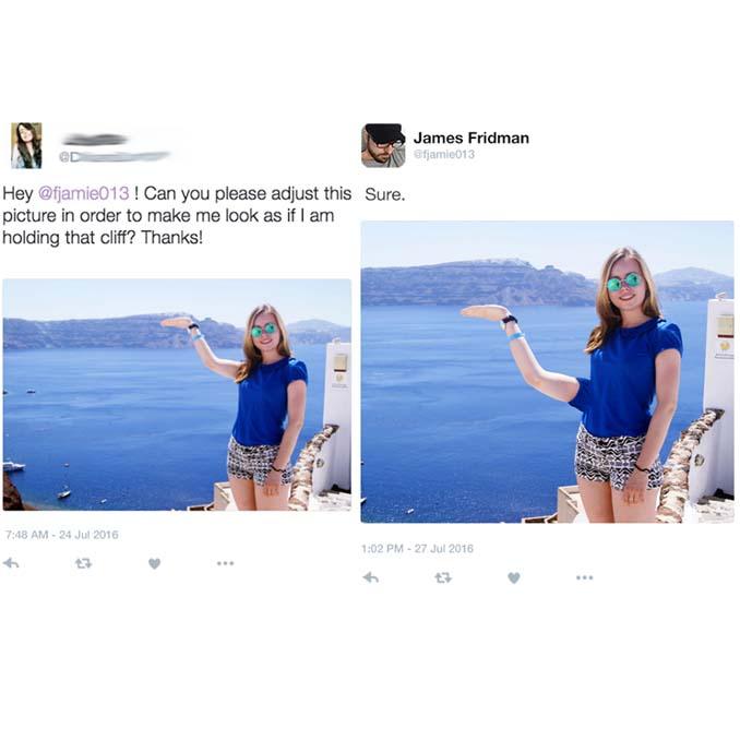 Αυτό συμβαίνει όταν ζητάς βοήθεια στο Photoshop από τον λάθος άνθρωπο #5 (10)