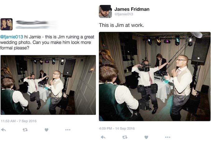 Αυτό συμβαίνει όταν ζητάς βοήθεια στο Photoshop από τον λάθος άνθρωπο #5 (15)