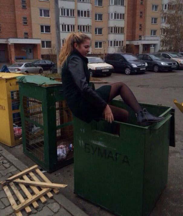 Εν τω μεταξύ, στη Ρωσία... #103 (2)