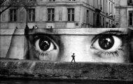 Εντυπωσιακά graffiti #34 (4)