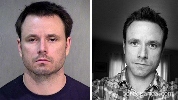 Φωτογραφίες πριν και μετά δείχνουν τι συμβαίνει όταν κόψεις το ποτό (2)